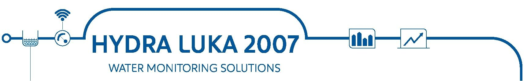 HYDRA LUKA 2007